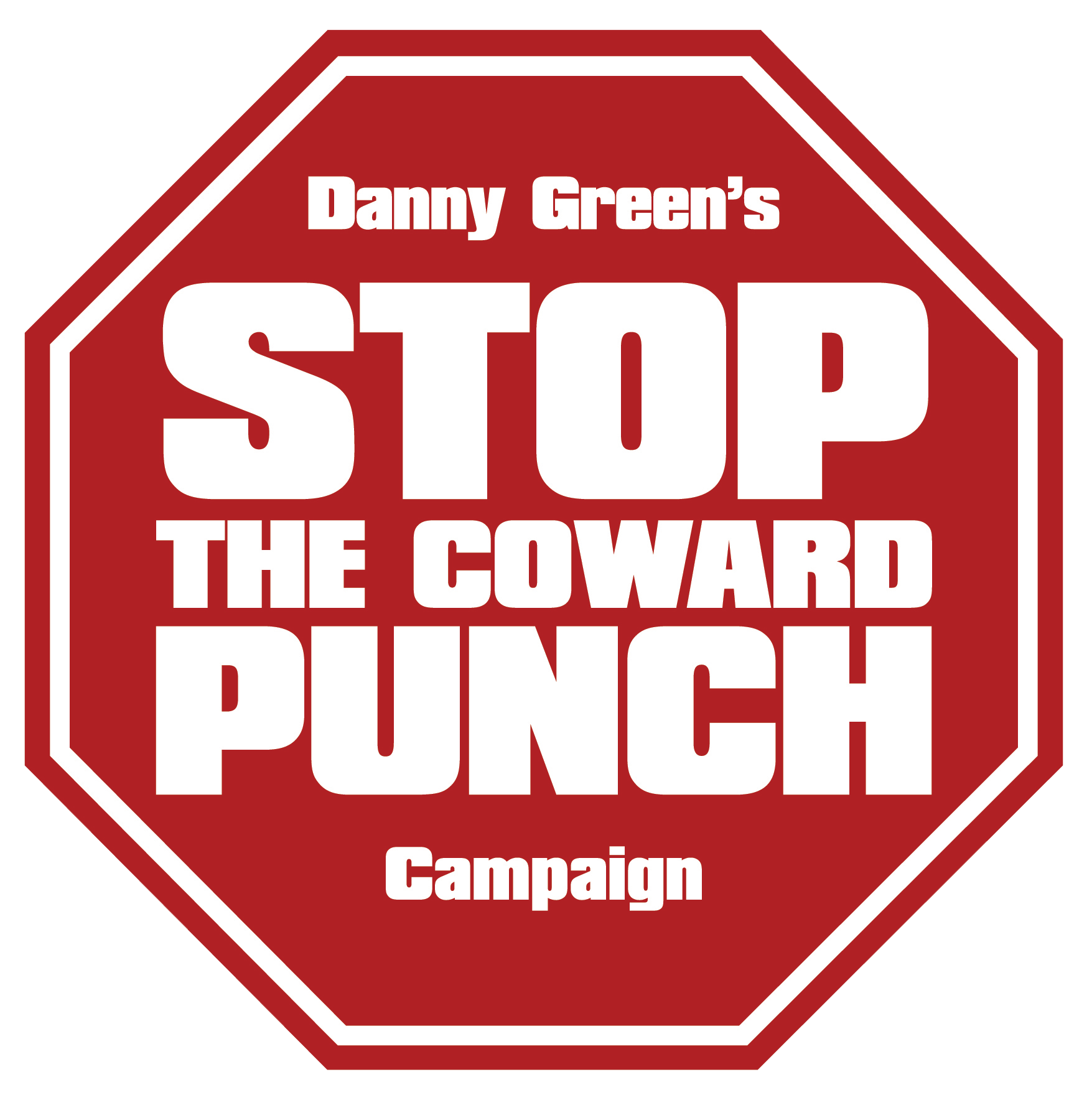 Cowards Punch
